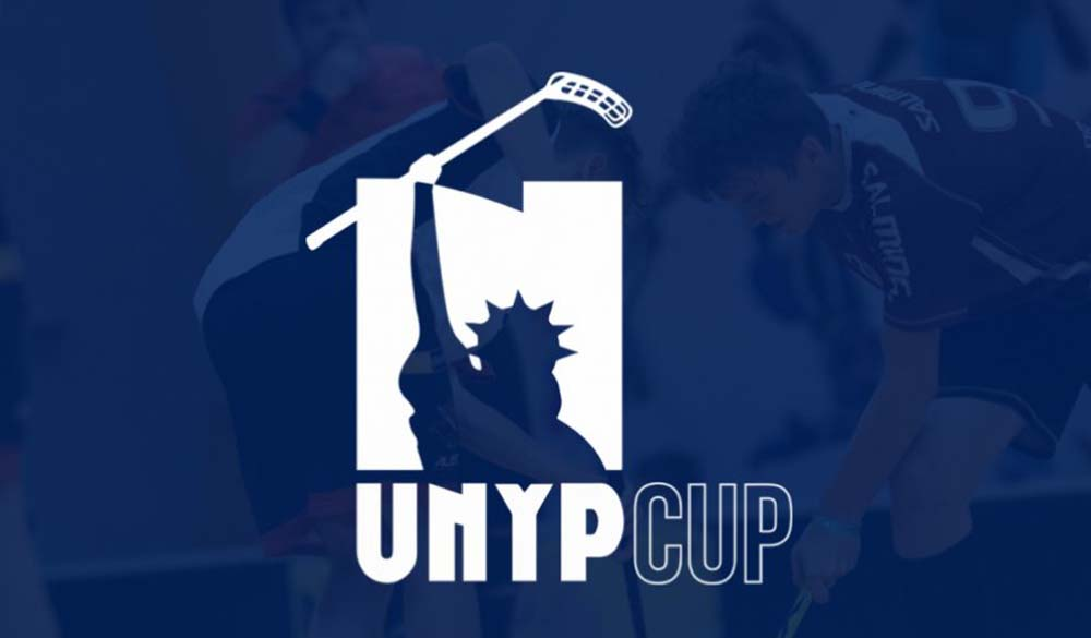 <p>Stejně jako v předešlých ročnících i letos čeká účastníky UNYP Cupu bohatý doprovodný program v průběhu turnaje. Níže naleznete přesné informace o zvýhodněných podmínkách od partnerů UNYP Cupu.</p>
