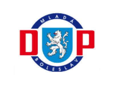 Dopravní podník Mladá Boleslav, s.r.o.